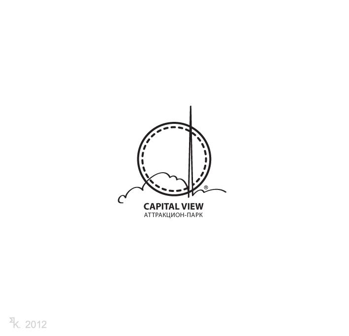 CAPITAL VIEW фото f_4fe4399c1a19f.jpg