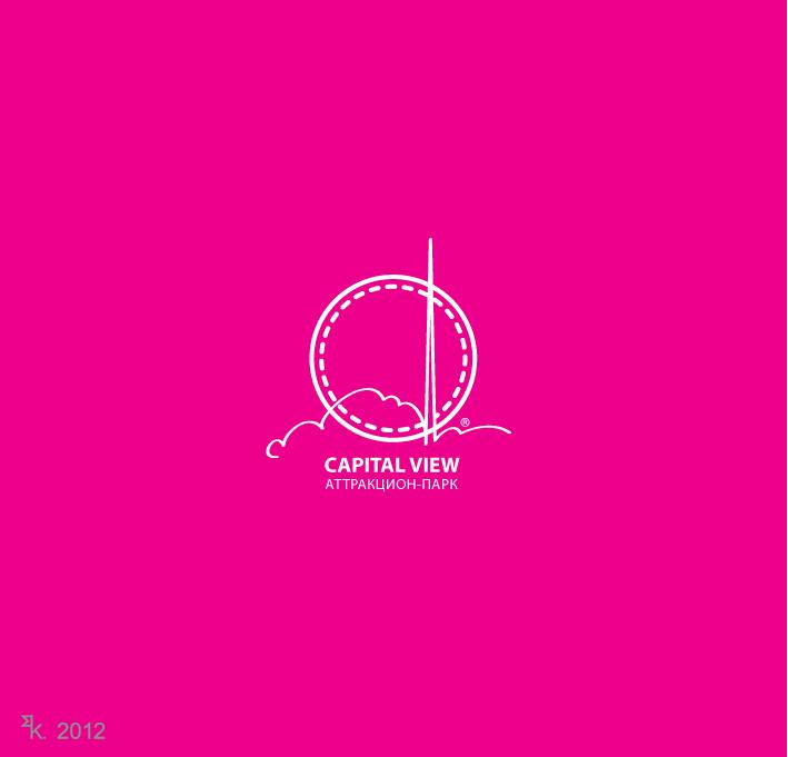 CAPITAL VIEW фото f_4fe439a4aa32a.jpg
