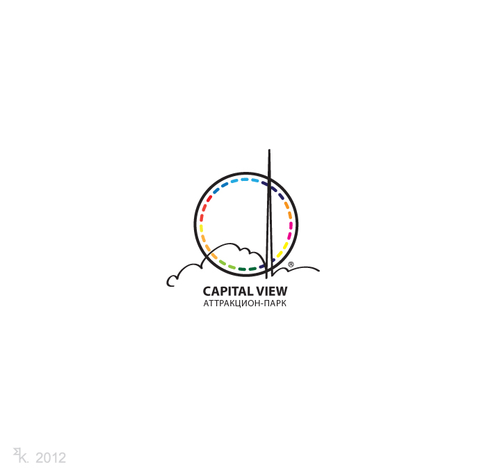 CAPITAL VIEW фото f_4fe439b5a004b.jpg