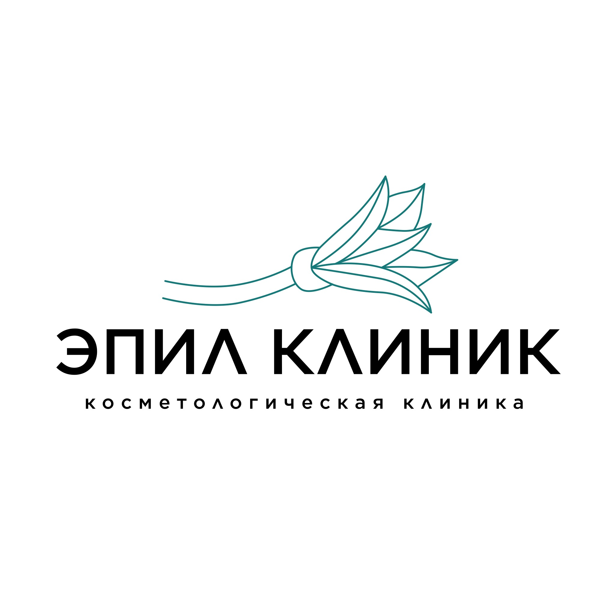 Логотип , фирменный стиль  фото f_0245e19df0b53da1.jpg