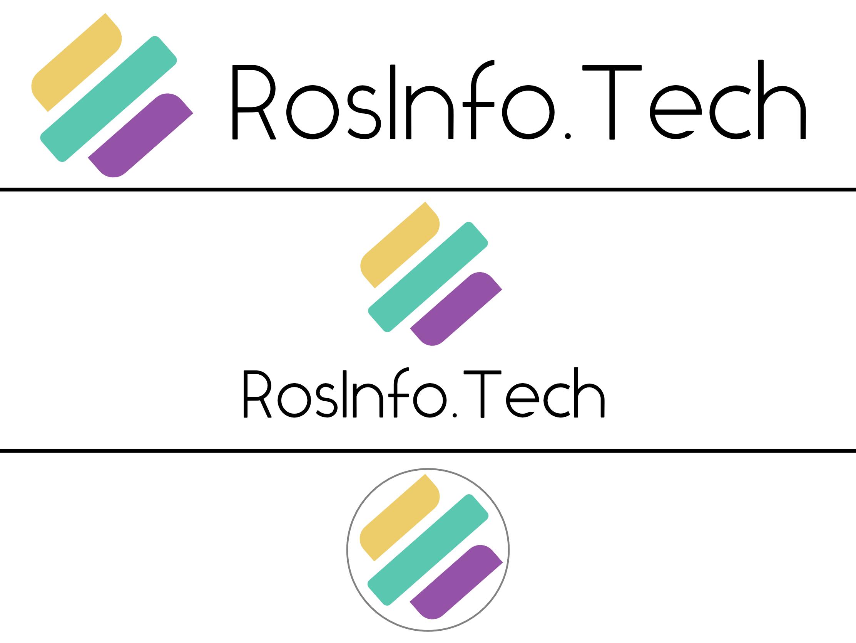 Разработка пакета айдентики rosinfo.tech фото f_1325e1df9ac59c91.jpg