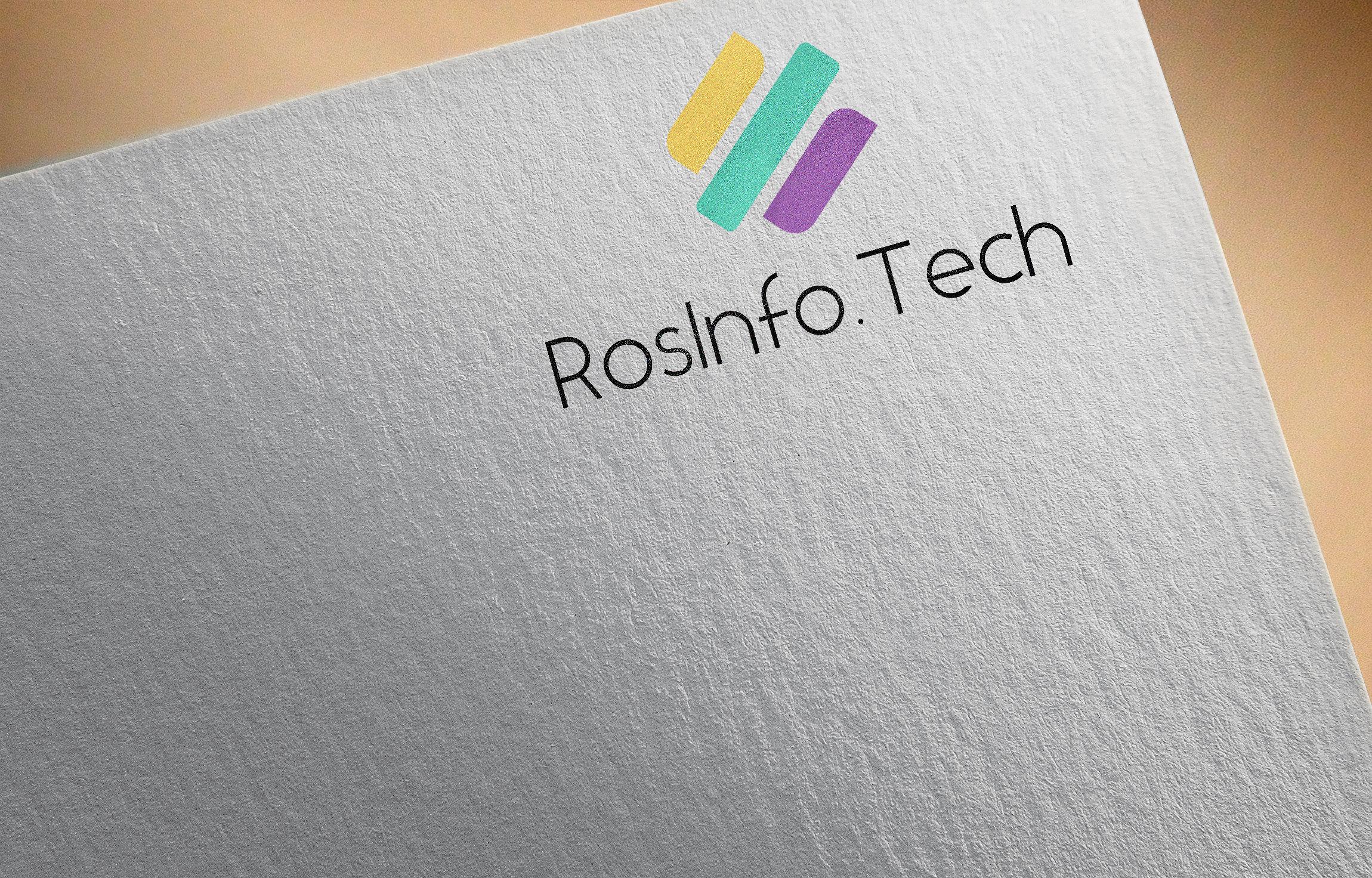 Разработка пакета айдентики rosinfo.tech фото f_4935e1df9c250b41.jpg