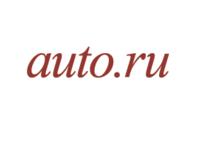Парсинг сайта бесплатных объявлений auto. Ru (авто. Ру)