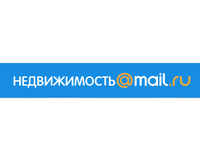 Парсинг сайта объявлений недвижимости realty. Mail. Ru