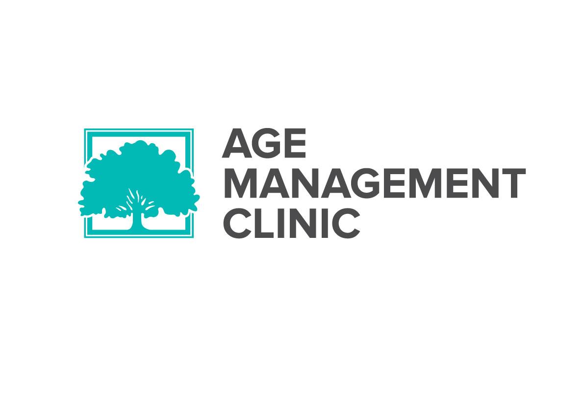 Логотип для медицинского центра (клиники)  фото f_0505b9acb1ca2db0.jpg