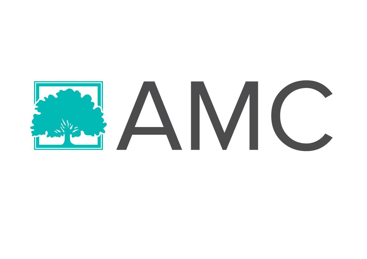 Логотип для медицинского центра (клиники)  фото f_1395b9acb1fe7266.jpg