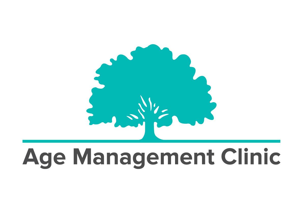 Логотип для медицинского центра (клиники)  фото f_1925b9acb33a21b3.jpg