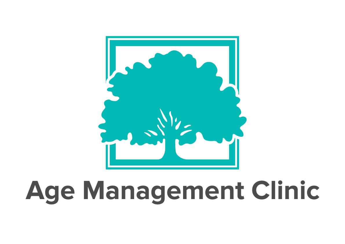 Логотип для медицинского центра (клиники)  фото f_3775b9acb2a323cd.jpg