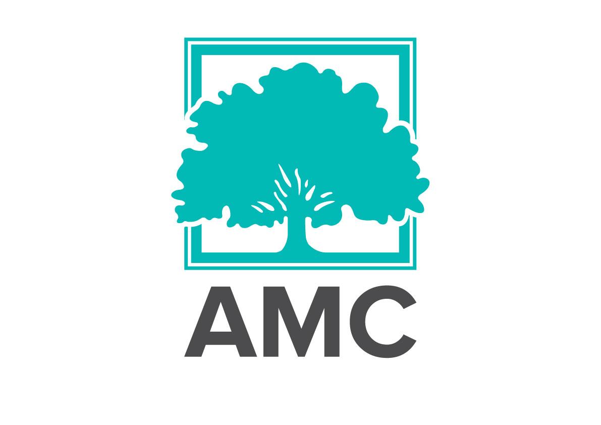 Логотип для медицинского центра (клиники)  фото f_4695b9acb2349cea.jpg