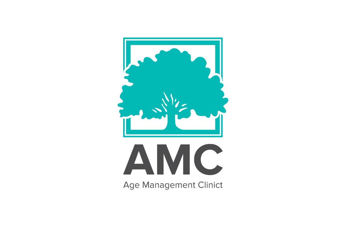 Логотип для медицинского центра (клиники)  фото f_6165b9acb2d9608f.jpg