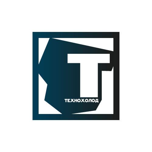 Логотип фото f_7005873d3aba7268.jpg