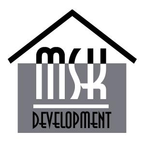 Разработка логотипа фото f_4e758197cf2d3.jpg
