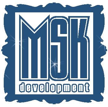 Разработка логотипа фото f_4e7581aa2ed29.png