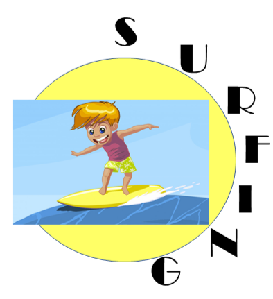 Название для бренда детской одежды фото f_3625e1c2c0b77200.png