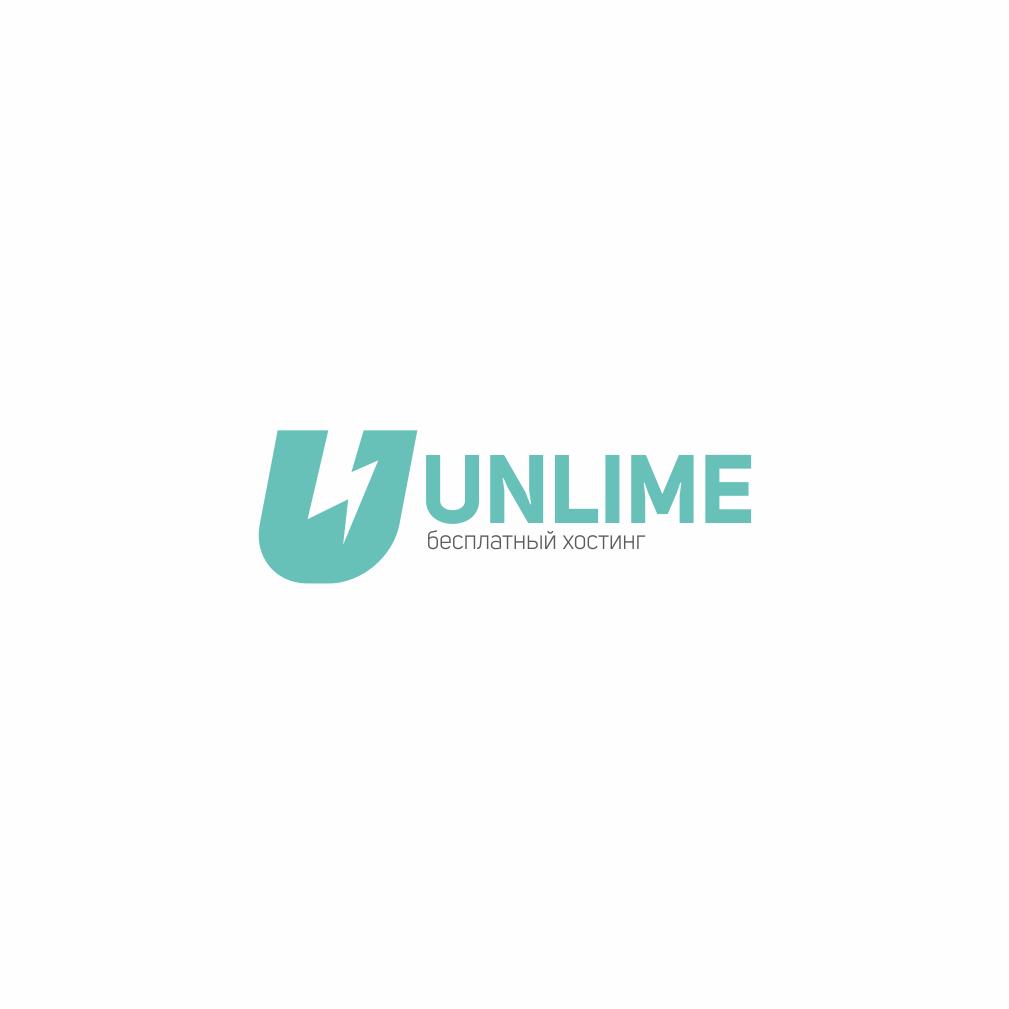 Разработка логотипа и фирменного стиля фото f_3445946f577e39fc.png