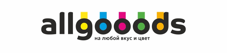 Необходимо разработать логотип фото f_69256c6499aceb4d.png
