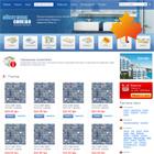 allceramic.com.ua