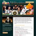 Casino Slava