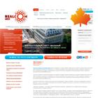 Realcom GmbH (med)