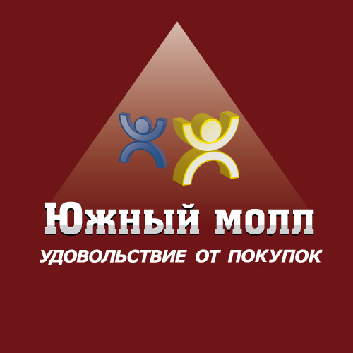 Разработка логотипа фото f_4db022bb2e6ed.jpg