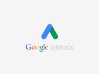 Настройка google adwords и сопровождение 2 месяца