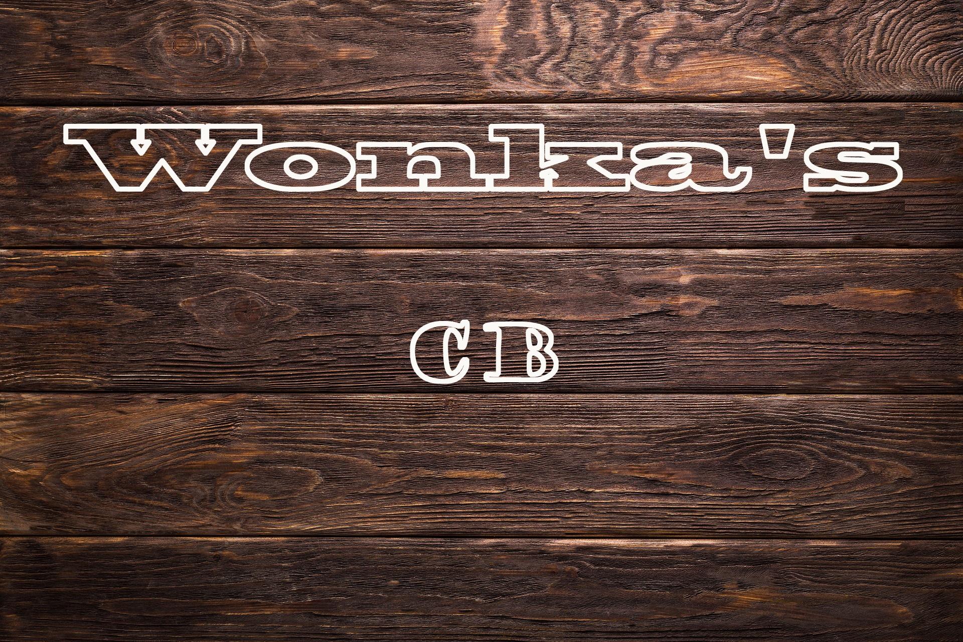 Разработка логотипа магазина сладостей со всего мира. фото f_0095a298a028b136.jpg