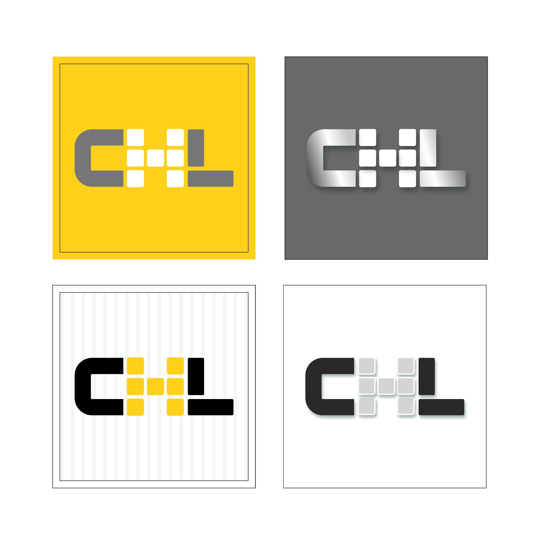 разработка логотипа для производителя фар фото f_0125f5b689921110.jpg