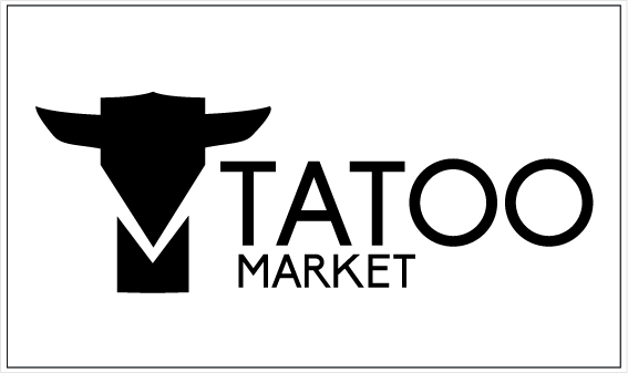 Редизайн логотипа магазина тату оборудования TattooMarket.ru фото f_3405c40aa021b5a6.jpg