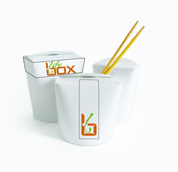 Разработка Логотипа. Победитель получит расширеный заказ  фото f_4515c24e220b8cf3.jpg