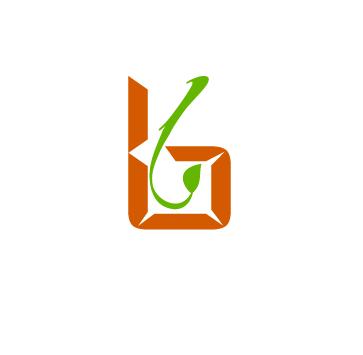 Разработка Логотипа. Победитель получит расширеный заказ  фото f_6845c25e3d06ab09.jpg
