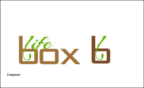 Разработка Логотипа. Победитель получит расширеный заказ  фото f_6905c24dd83c4ca2.jpg