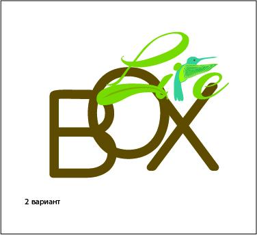 Разработка Логотипа. Победитель получит расширеный заказ  фото f_7595c2490be72708.jpg
