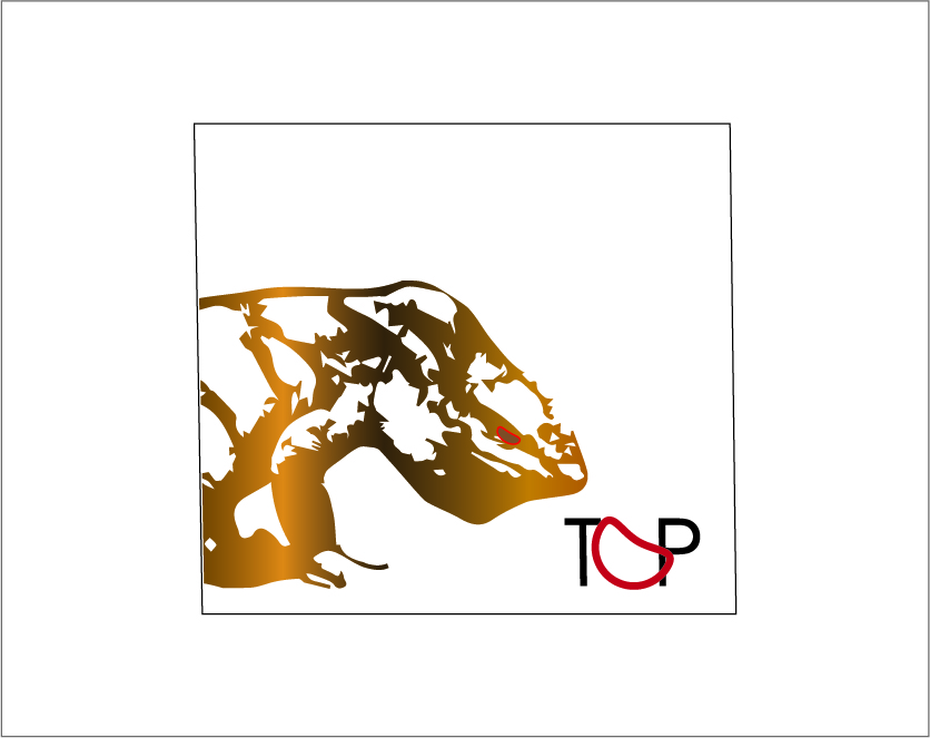 Разработка дизайна коробки, фирменного стиля, логотипа. фото f_8785c5d392c2a200.jpg