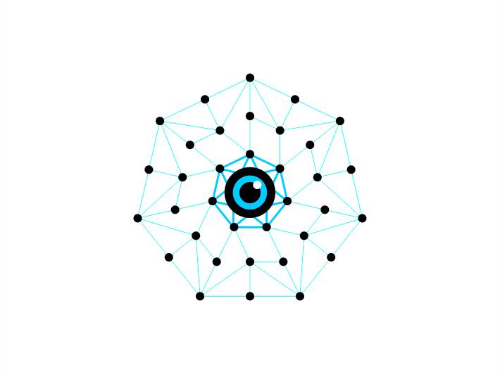 Логотип для лаборатории исследования эмоционального отклика  фото f_1306007c630d0a74.png
