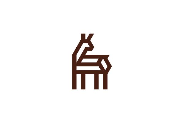 Разработка логотипа строительно-мебельного проекта (см. опис фото f_1706076fd8dc9939.png