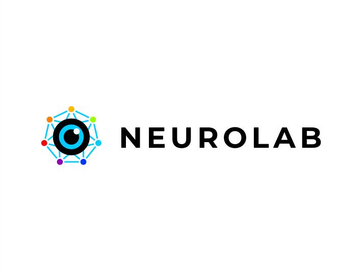 Логотип для лаборатории исследования эмоционального отклика  фото f_5326007c615ae5f4.png