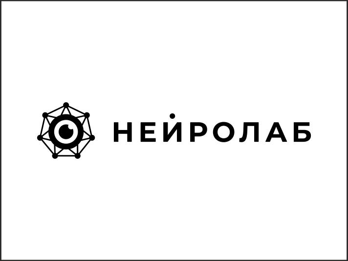 Логотип для лаборатории исследования эмоционального отклика  фото f_5336000eb3105248.png