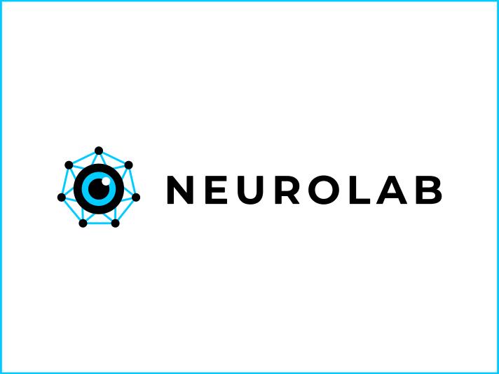 Логотип для лаборатории исследования эмоционального отклика  фото f_6116004ee31d85e4.png
