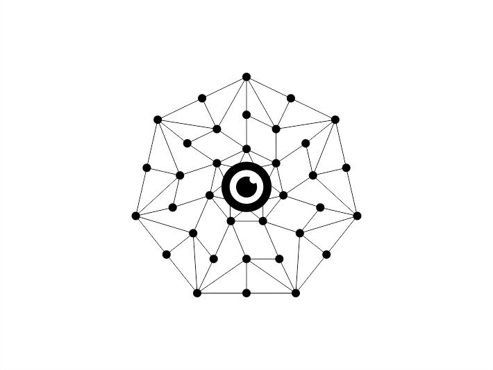 Логотип для лаборатории исследования эмоционального отклика  фото f_6446007ca5552ccf.png