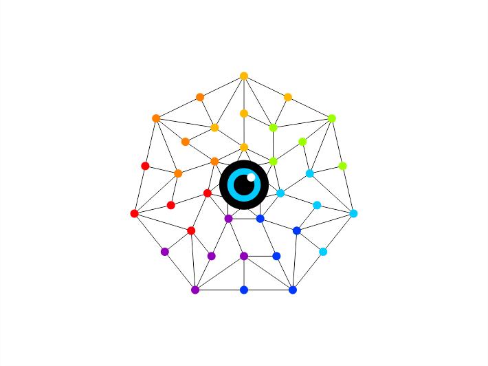 Логотип для лаборатории исследования эмоционального отклика  фото f_7366007c9a303ecf.png