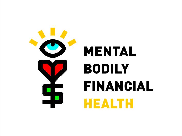Физиологическое, ментальное и финансовое здоровье фото f_7645f279cd495cc7.png