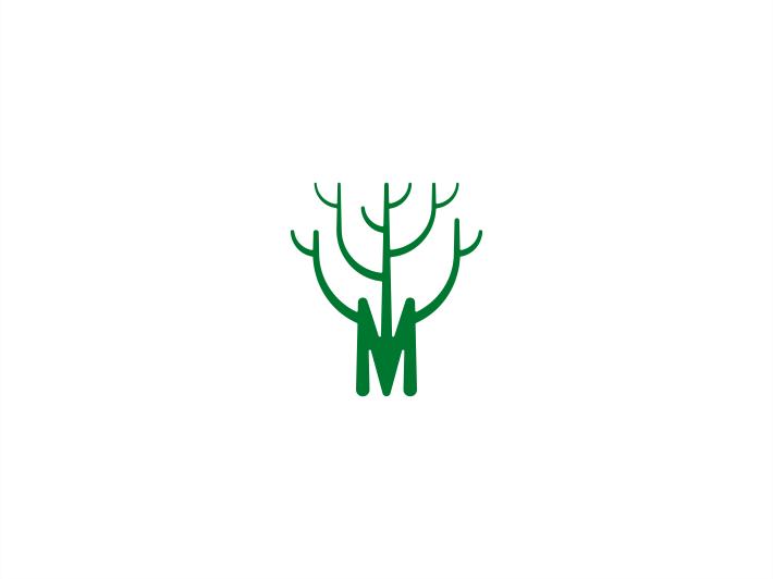 Разработка логотипа строительно-мебельного проекта (см. опис фото f_842607671175f9ae.png