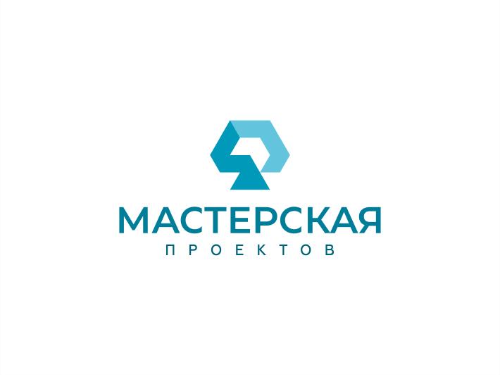Разработка логотипа строительно-мебельного проекта (см. опис фото f_971606d81e1d2055.png