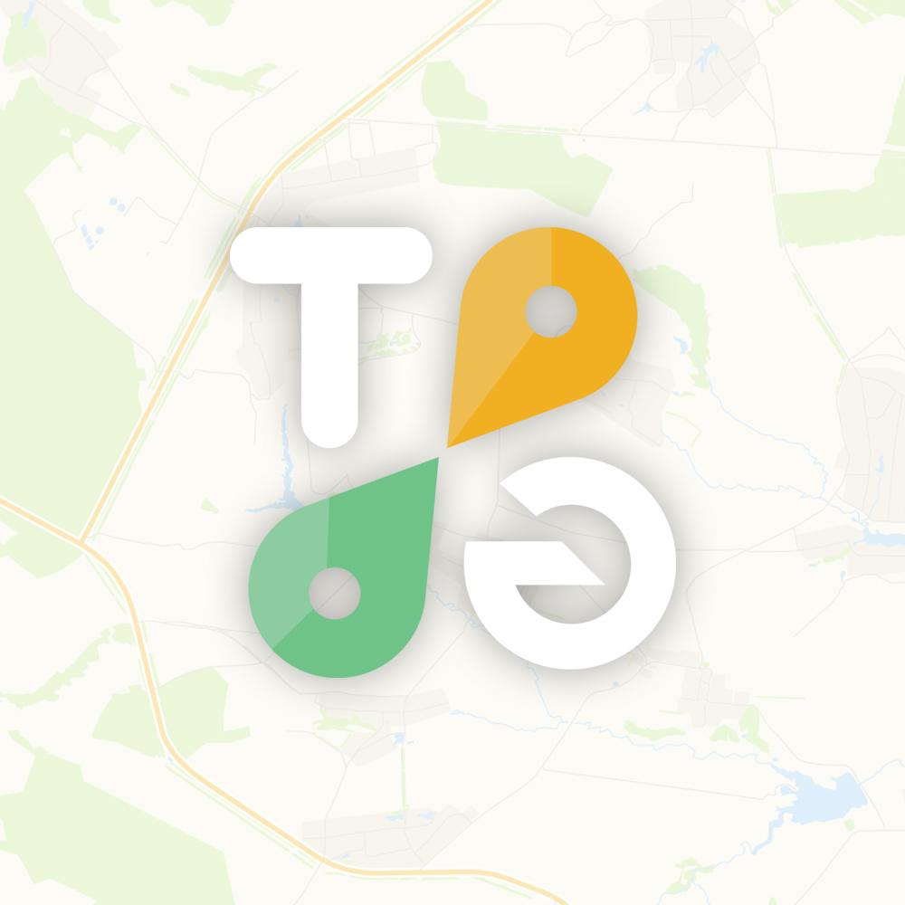 Разработать логотип и экран загрузки приложения фото f_0585a994b2515731.jpg