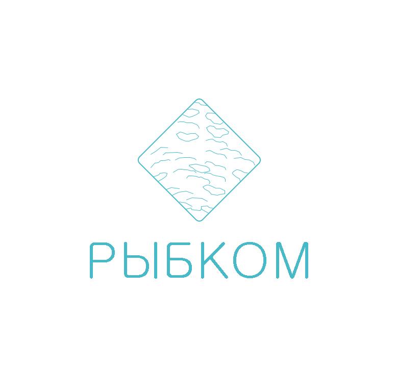 Создание логотипа и брэндбука для компании РЫБКОМ фото f_0815c12ad38f35b3.jpg