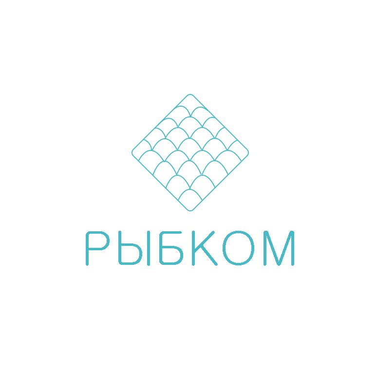 Создание логотипа и брэндбука для компании РЫБКОМ фото f_2455c12ad473a974.jpg