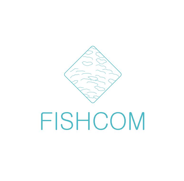 Создание логотипа и брэндбука для компании РЫБКОМ фото f_4915c12ad4144959.jpg
