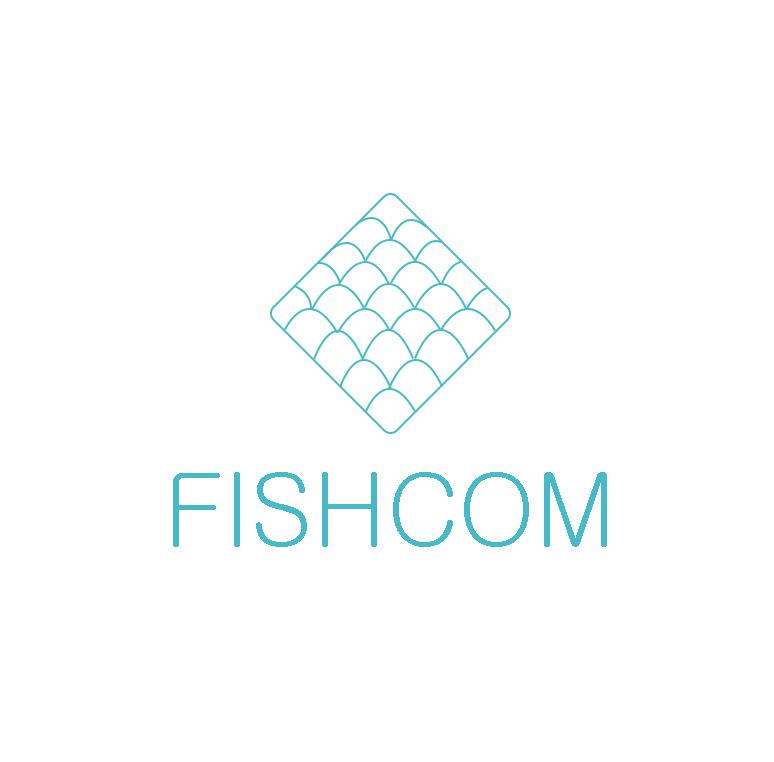 Создание логотипа и брэндбука для компании РЫБКОМ фото f_8555c12ad536acef.jpg