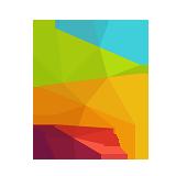 ЗАО «Поисковые технологии» (Ашманов и Партнеры)