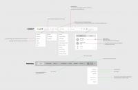 Фрагмент UX/UI-анализа